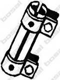Conector Teava Esapament 41049, Bosal