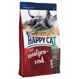 Happy Cat Supreme Adult, Vita de Pasune, 4 kg