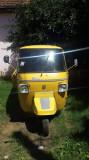Vand urgent, 100, Benzina, Cabrio
