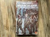 A SUPRAVEGHEA,A PEDEPSI,NASTEREA INCHISORII,PRIMA EDITIEDiscipline and Punish: The Birth of the Prison (Peregrine Books) Michel Foucault