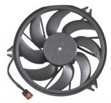 Ventilator Radiator 40086