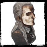 Statueta Dorian Gray 32.5 cm