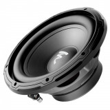 Subwoofer Auto Focal RSB-250