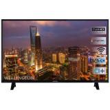 Televizor Wellington LED Smart TV WL49 FHD282SW 124cm Full HD Black