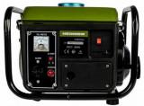 Generator Curent Electric Heinner VGEN001, 0.65KW, 230V