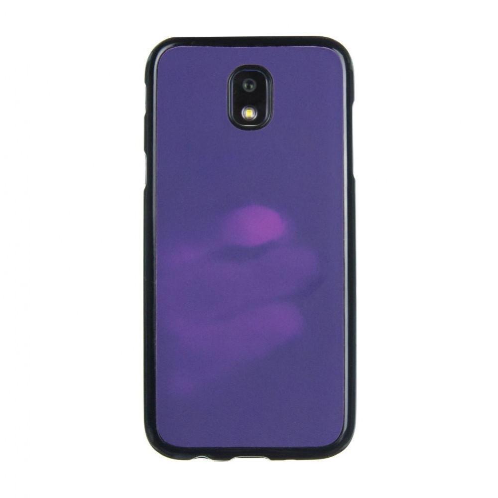 ce8994ff682 Husa Forcell Thermo pentru Samsung Galaxy J5 (2017), Violet | arhiva ...