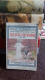 ZECE ANI DE LUCRU MISIONAR 1926-1936 - TOMA CULCEA