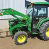 Tractor John Deere 4044R