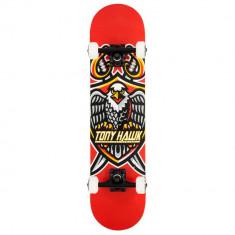 Skateboard Tony Hawk SS 540 31,5X7,5'' Touchdown