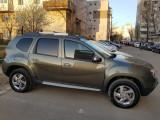 Vand Dacia Duster 4x4 1,5 110cp
