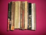 Carti holocaust, limbajul mortii,fabrica mortii,medici blestemati, 16 volume