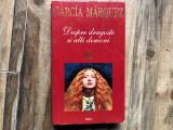 DESPRE DRAGOSTE SI ALTI DEMONI DE GARCIA MARQUEZ