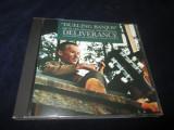 Eric Weissberg,Marshall - BrickmanDueling Banjos_CD_Warner (SUA,1990)