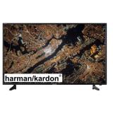 Televizor Sharp LED Smart TV LC40 UG7252E 102cm Ultra HD 4K Black