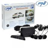 Senzori Parcare Auto Pni Escort P04 Cu 4 Receptori 39922