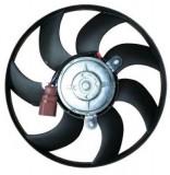 Ventilator Radiator 40078