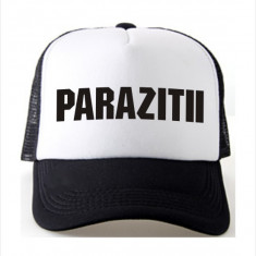 SEPCI > PARAZITII 20 CM bug Mafia CHELOO OMBLADON personalizat HIP - HOP, RAP