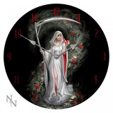 Ceas de perete gotic Life Blood