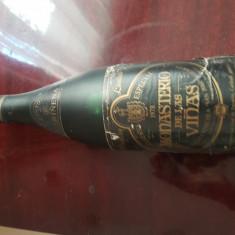 Vin rosu 1978