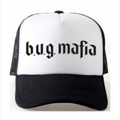 SEPCI > bug Mafia PARAZITII 20 CM CHELOO OMBLADON personalizat HIP - HOP, RAP