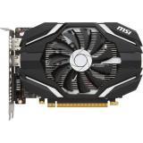 Placa video MSI nVidia GeForce GTX 1050 OC 2GB GDDR5 128bit