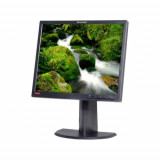 MONITOR REFURBISHED LCD 19' LENOVO L1900PA GRAD A