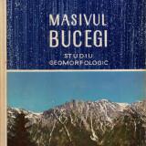 Masivul Bucegi - V. Micalevitch-Velcea