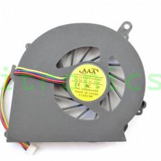 Ventilator laptop HP Compaq CQ58