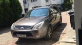 Vand masina, VERACRUZ, Motorina/Diesel, SUV