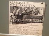 TREASURES CLASSICS : HAYDN/MOZART - Variations......(1960/BMG/RFG)- VINIL/Ca NOU, BMG rec