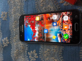 Samsung J5 Duos 2016, 8GB, Negru, Neblocat