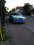 BMW320D 136CP an 2000 vând urgent ofer fiscal, Motorina/Diesel, Break