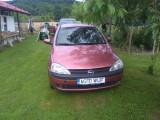 Opel corsa hidramat si manual, Benzina, Berlina