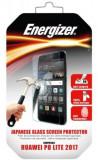 Folie Protectie Sticla Securizata Energizer TrueGlass pentru Huawei P9 Lite (2017)