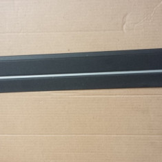 Hingecover carcasa balamale + buton  Toshiba Satellite L30 & L35 -101 10S 11h