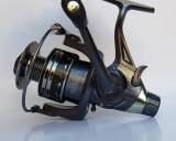 Mulineta FL DA6500L  9 Rulmenti  ( Fishing Line ) Baitrunner