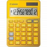 Canon Ls123Kmyl Calculator 12 Digits
