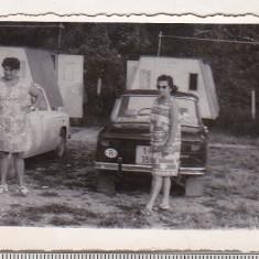 bnk foto - Dacia 1100 - anii `60