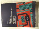 TOTUL DESPRE MICROPROCESORUL Z80 VOL 2 M.PATRUBANY 1989