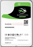 HDD Laptop Seagate BarraCuda ST500LM030 500GB @5400rpm, SATA 3, 2.5inch, 128MB