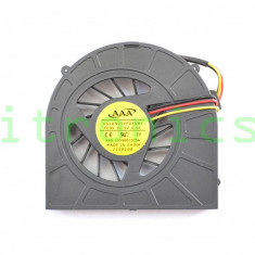 Ventilator laptop Dell Inspiron 15R N5010
