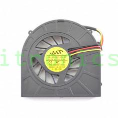 Ventilator laptop Dell Inspiron 15R N5010