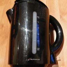 Fierbator Apa Superior WK8261A, 1,7 L, 2200 W