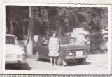 bnk foto - Dacia 1100 - 1971