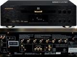 MARANTZ DV7001 - black / impecabil.