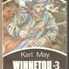 Karl May-Winnetou   3