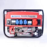 Generator Pe Benzina - Straus (Austria) - 3500w