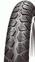 Motorcycle Tyres Schwalbe HS241 ( 2.00-17 TT 22B ) foto mare