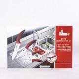 Set Cutite Bucatarie - 5 Piese - Swiss & Boch, Ceramica