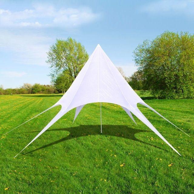 Foi?or hexagonal 12 m